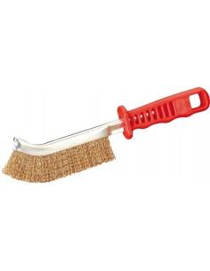 Cepillo vipara 1000f-0,35 mc01 latonadomanual de jaz-zubiaurre