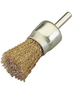Cepillo taladro bbcon 9078-26x030x6 brocha disp de jaz-zubiaurre
