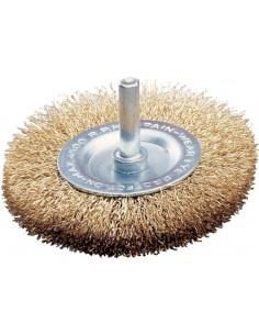 Cepillo taladro bder/9548-075x0,30x6,35 disp de jaz-zubiaurre