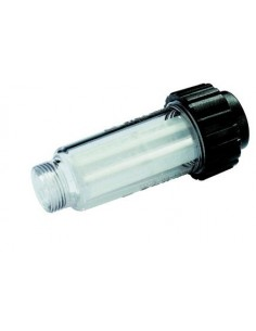 Filtro de agua completo r3/4 4.730-059.0 de karcher