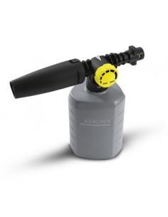 Boquilla aplicion espuma con regulador 2.643-147.0 de karcher