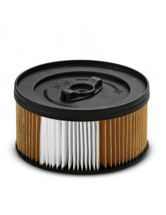 Filtro cartucho wd4.000/5.000 6.414-960 de karcher