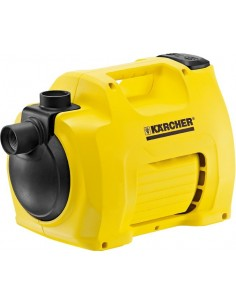 Bomba superficie bp 3 garden 800w de karcher