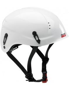 Casco falkner ak9050 blanco de starter