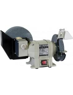 Esmeril standard v200/150 sa 230v combi de abratools