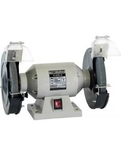 Esmeril standard v200 h 230v de abratools