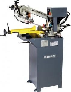 Tronzadora sierra cinta bf-210-sc m pro de abratools