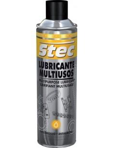 Aceite multiusos lubricante 36713-500ml de krafft caja de 12