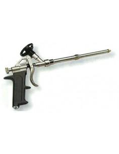 Pistola espuma mecanica 50972 de krafft