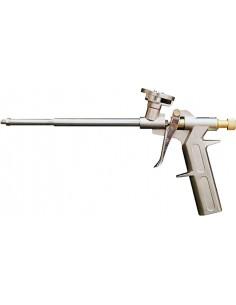 Pistola espuma poliuretano eco 26625 de quilosa