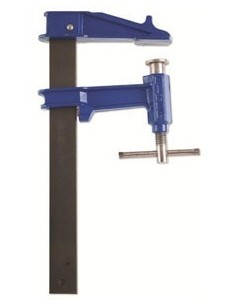 Torniqueta f 35x8-020cm prensa de embolo de piher