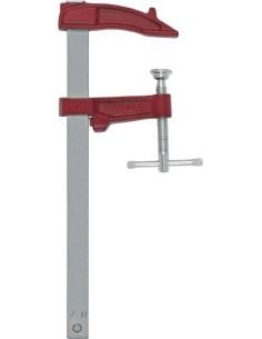 Torniqueta m 18x7-025cm prensa de embolo de piher