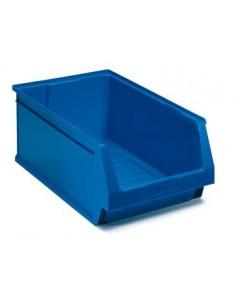 Gaveta azul 260025-60 600x400x300 de tayg