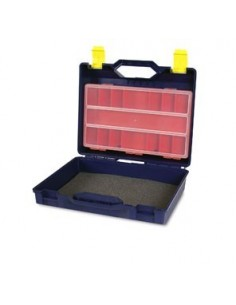 Maleta herramientas electricas141003-41con e 385x330x130 de tayg
