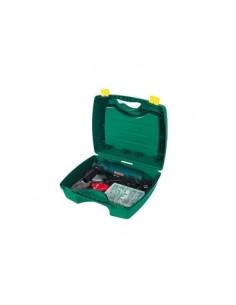Maleta herramientas electricas143007-43 401x352x156 de tayg