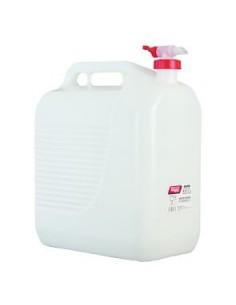 Bidon con tapon/grifo 604362-30 litros de tayg
