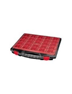 Estuche caja 031007-430/50/25 430x370x55 de tayg