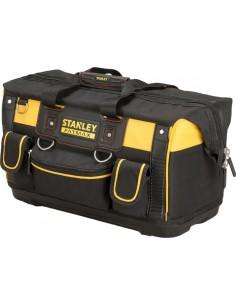 Bolsa fat max fmst1-71180 apertura tipo boca de stanley