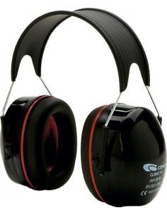 Protector oidos climax-14 n de climax