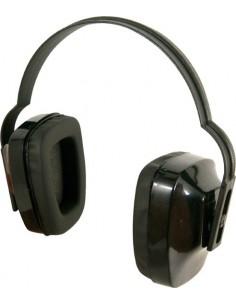 Protector oidos climax-10 de climax
