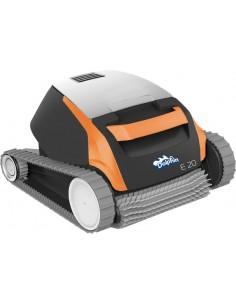 Limpiafondos robot dolphin e-20 500968 de quimicamp