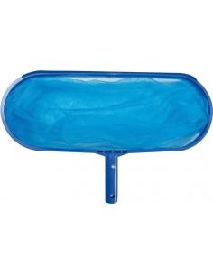 Recogehojas bolsa fijacion clip 500289c de quimicamp