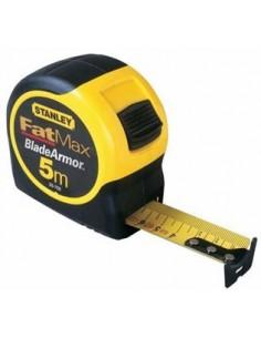 Flexómetro fat max 033728-08mx32mm de stanley