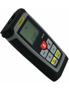 Distanciómetro tlm-160.1 177917-60m de stanley