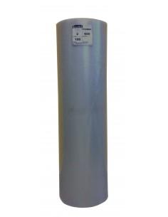 Plastico transparente g/600-03m (r/mini 50m) de raisa caja de