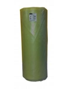 Plastico larga duración g/720-10m r-30m de raisa