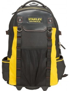 Mochila fat max 179215 36x23x54 con ruedas de stanley