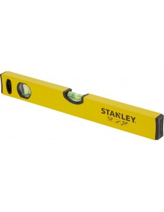 Nivel fat max 043102 040cm classic box de stanley
