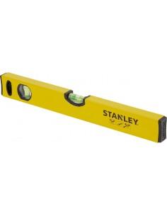 Nivel fat max 043107 150cm classic box de stanley