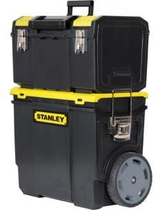 Taller móvil rolling worksho 3en1 170326 de stanley