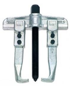 Extractor standard 2 brazos 11050n-1 de stahlwille