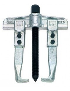 Extractor standard 2 brazos 11050n-4 de stahlwille