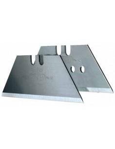 Hoja todos cuchillo 311916-1192 (10hojas) de stanley caja de 10