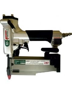 Clavadora super650rs sopladora clavo/pin.0,6 de ez-fasten