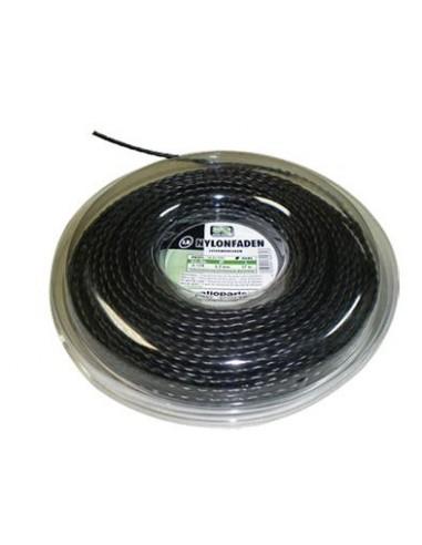 Hilo nylon vortex 6128-3,3mmx37m blíster de marca