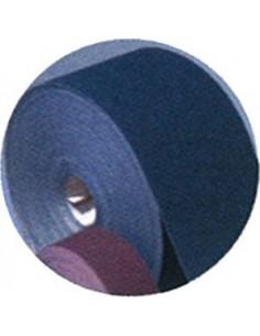 Rollo lija tela corakf271 120x50000 p120 de flexovit