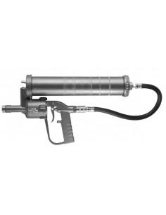 Pistola neumatica engrase 75 industrial 1000cc de samoa