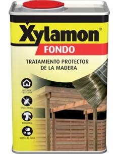 Xylamon fondo 678050034 5lt de xylamon