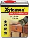 Xylamon matacarcomas 678050089 5lt de xylamon