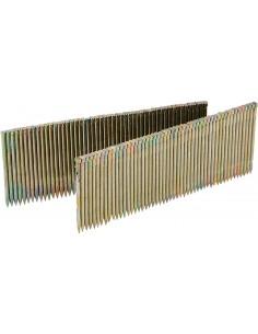 Clavos acero brad 1.83-40 con 1500 de simes