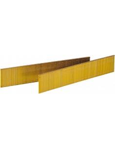 Clavos mini brad 0.8x40 c5000 de simes
