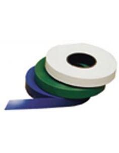 Cinta verde ecológica 4010261 de simes caja de 10 unidades