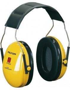 Protector oídos h510a peltor optime i de 3m