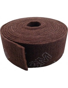 Rollo scotch-brite 250mmx10m fn520007397 de 3m