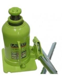Gato botella a22014-20 toneladas de larzep