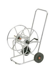 Carro portamanguera ca-3318 de maiol